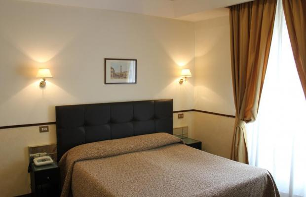 фотографии отеля Garda изображение №19