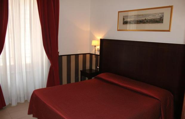фото отеля Garda изображение №17