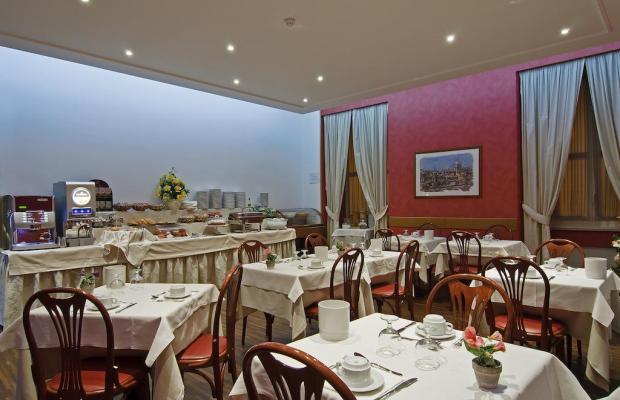 фото отеля Gioberti изображение №29