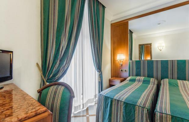 фотографии отеля Raeli Hotel Regio (ex. Eton) изображение №15