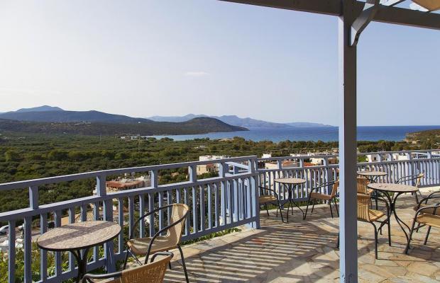 фото отеля Elpida Village изображение №25