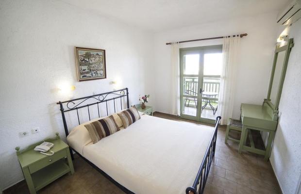 фото отеля Elpida Village изображение №9