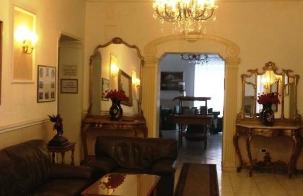 фотографии Hotel Repubblica изображение №12