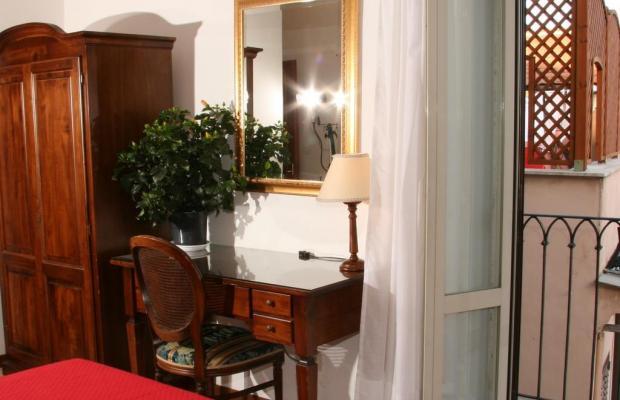 фотографии отеля Giubileo изображение №23