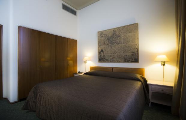 фото отеля Residence Palazzo Al Velabro изображение №49