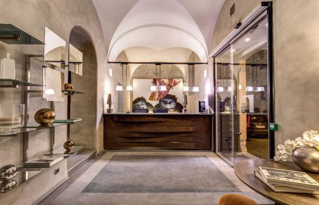 фотографии Residence Palazzo Al Velabro изображение №24
