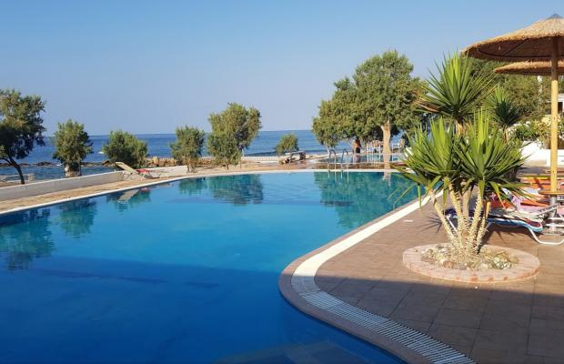 фото отеля Ionio Star изображение №1