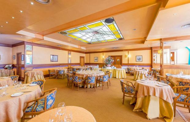 фотографии Grand Hotel Duca d'Este изображение №12