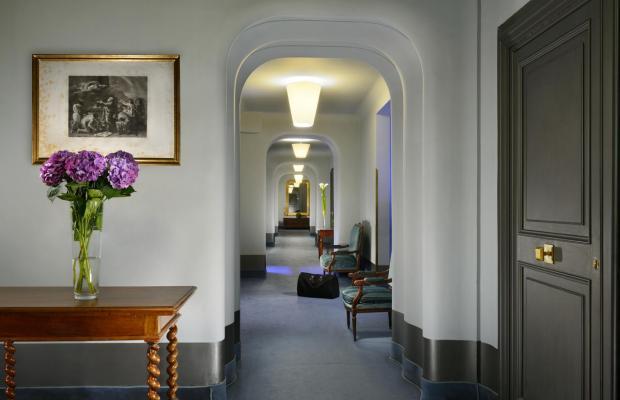 фото отеля Residenza Di Ripetta изображение №25