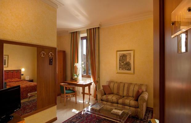 фото Residenza Paolo VI изображение №30