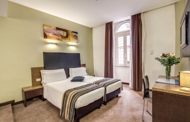 фото отеля Rinascimento изображение №41