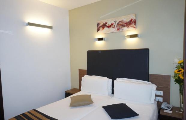 фотографии отеля Rinascimento изображение №27