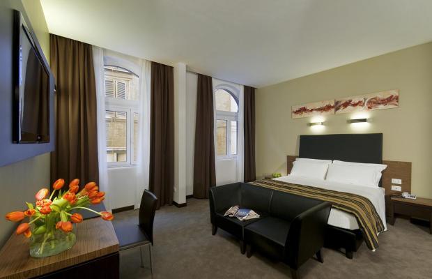 фото отеля Rinascimento изображение №17