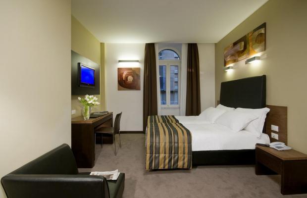 фотографии отеля Rinascimento изображение №11