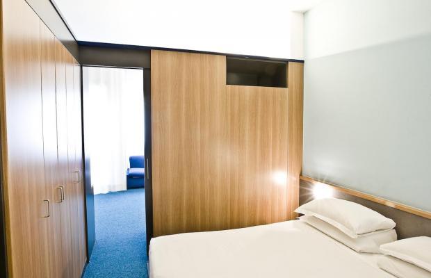 фото отеля Ripa Roma (ех. Worldhotel Ripa Roma) изображение №25