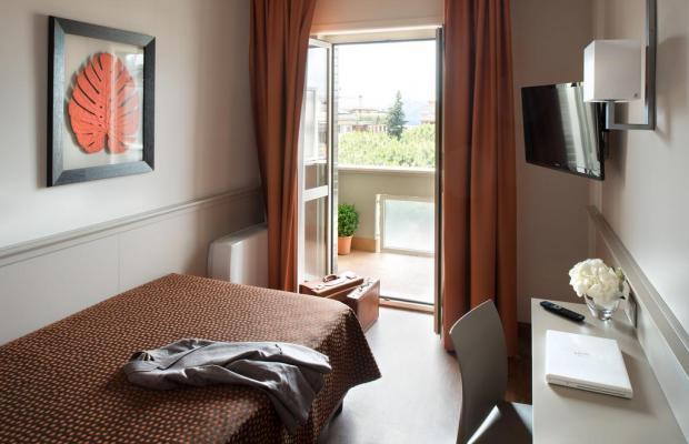фото отеля Grand Hotel Fleming изображение №9