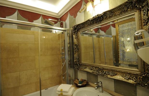 фото отеля Romanico Palace изображение №29