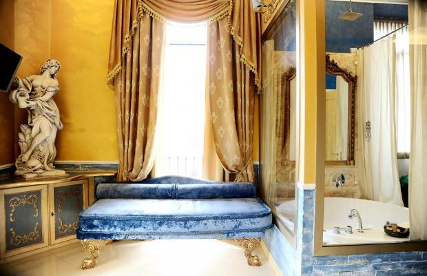 фото Romanico Palace изображение №18