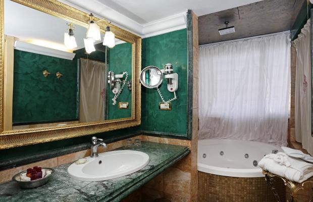фото отеля Romanico Palace изображение №17