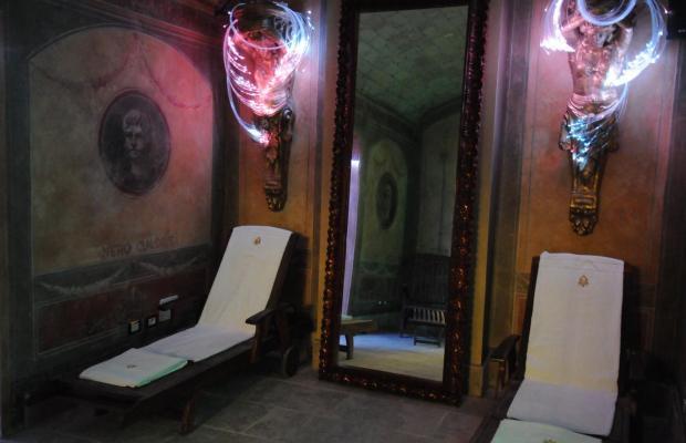 фотографии Romanico Palace изображение №16