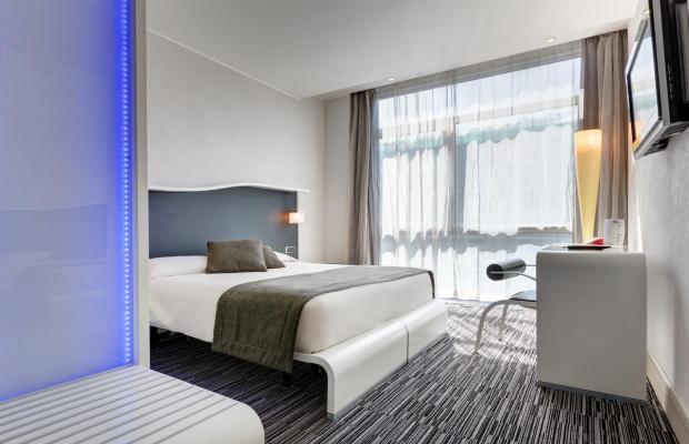 фотографии отеля Best Western Premier Hotel Royal Santina изображение №43