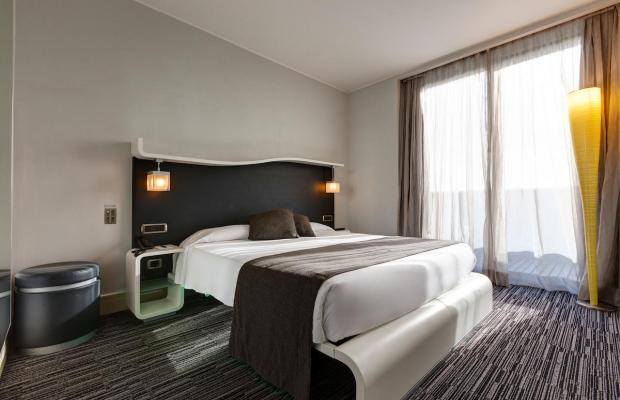фото отеля Best Western Premier Hotel Royal Santina изображение №41