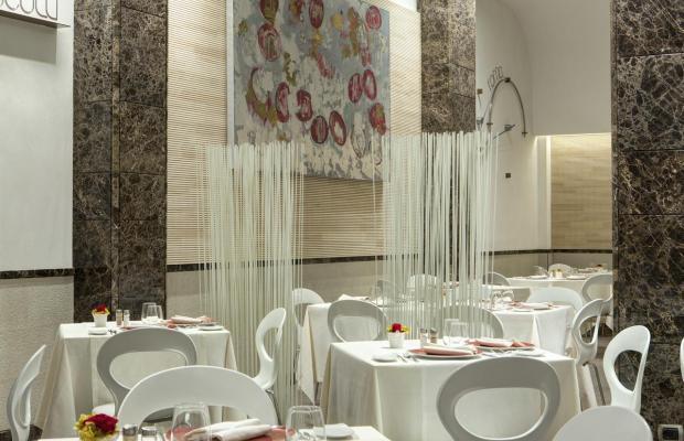 фото Best Western Premier Hotel Royal Santina изображение №30