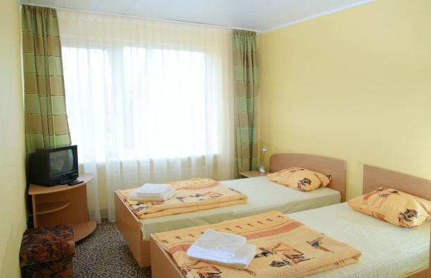 фото Park Hotel Kekava изображение №14