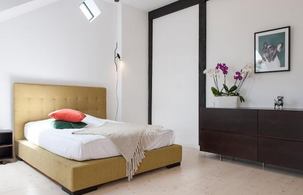 фото Riga Luxury Loft изображение №18