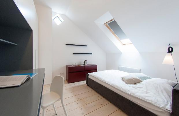 фото Riga Luxury Loft изображение №10