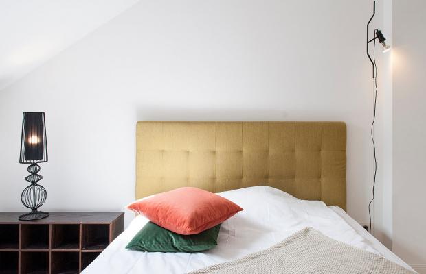 фотографии Riga Luxury Loft изображение №4