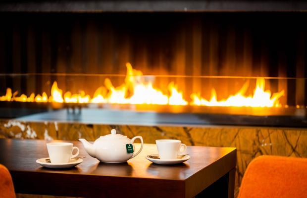 фото отеля Nordic Hotel Forum изображение №9