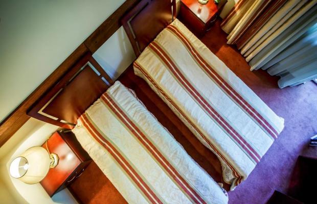 фотографии отеля Sfinksas изображение №23