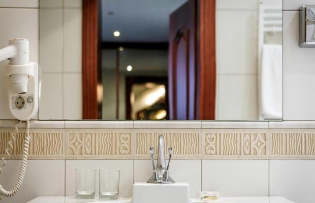 фото отеля Sfinksas изображение №21