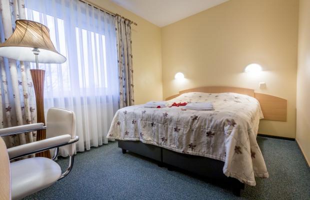 фото отеля Aribe изображение №21