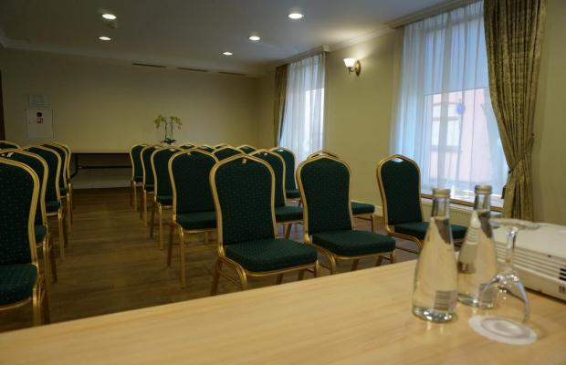 фотографии отеля Euterpe изображение №3