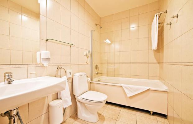 фотографии отеля National Hotel изображение №19