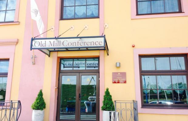 фотографии отеля Old Mill Conference (ex. Old Port) изображение №15