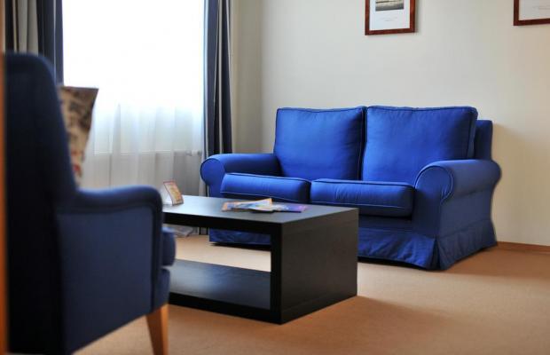 фото Radisson Blu Hotel Klaipeda изображение №50