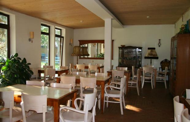 фотографии отеля Vila Ramybe изображение №31