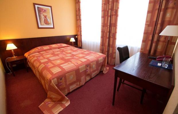 фотографии отеля Eiropa изображение №23