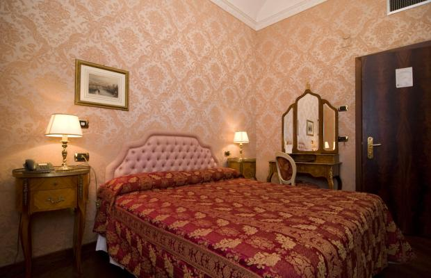 фотографии отеля Turner изображение №7