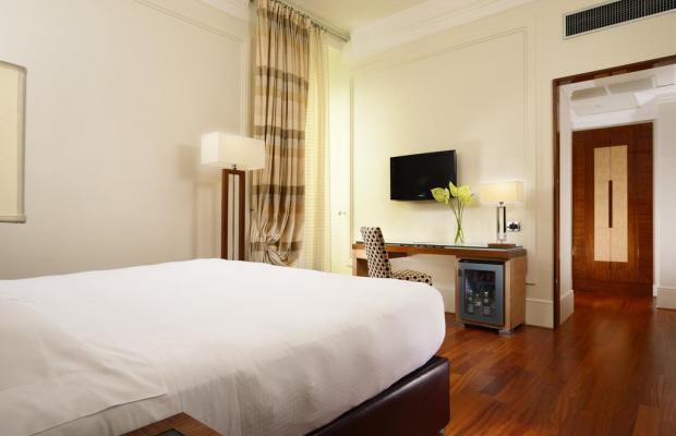 фото Una Hotel Roma изображение №18