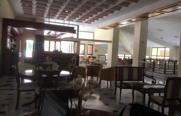 фотографии отеля Ilaria изображение №7