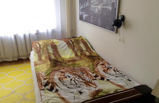 фото Stroomi Residents (ex. Hotel Stroomi) изображение №2