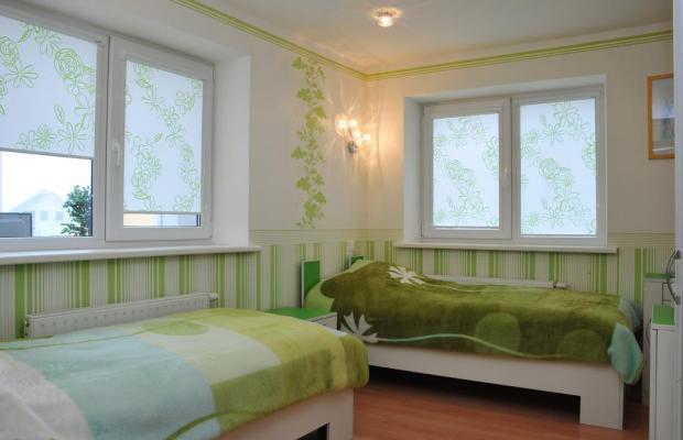 фото отеля Van Vila изображение №21