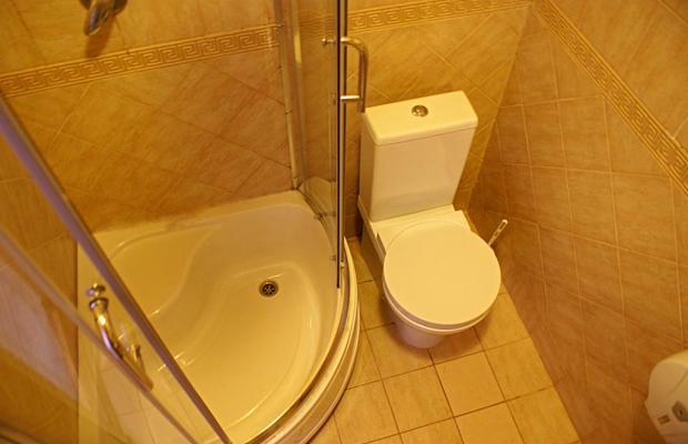 фотографии Rafael Hotel Riga (ex. Enkurs) изображение №20