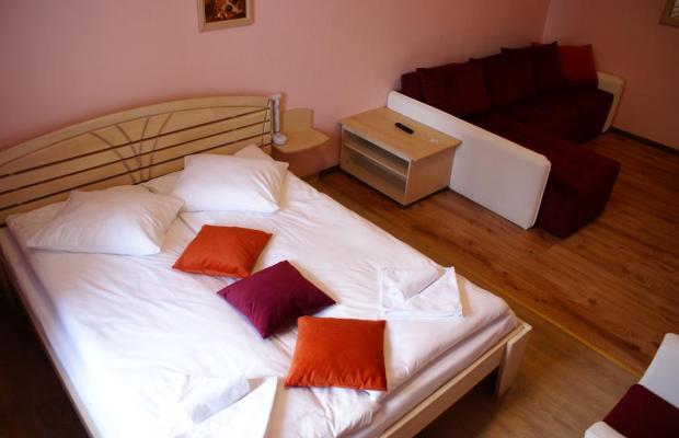 фотографии отеля Rafael Hotel Riga (ex. Enkurs) изображение №15