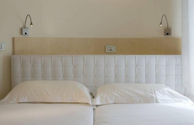 фото отеля Venetia Palace изображение №25