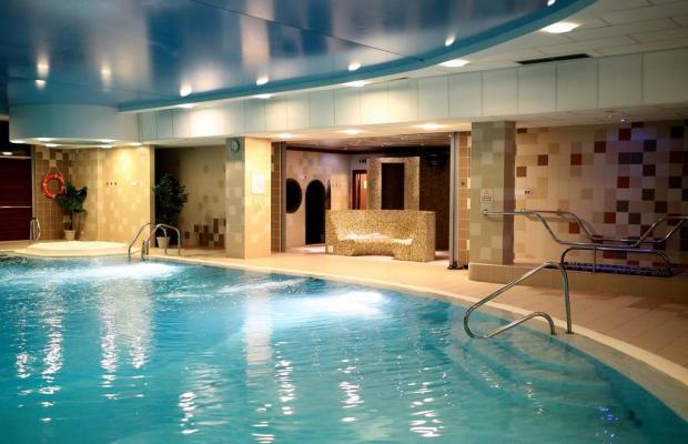 фото отеля Unimars изображение №25